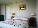 Sale Apartment 6 rooms 128m² Grenoble (38000) - Photo 17