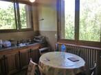 Vente Maison 6 pièces 200m² Proche ST NAZAIRE EN ROYANS - Photo 18