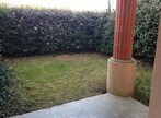 Renting Apartment 1 room 23m² Toulouse (31100) - Photo 5