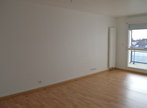Renting Apartment 2 rooms 48m² Luxeuil-les-Bains (70300) - Photo 5