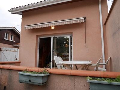 Vente Maison 4 pièces 62m² capbreton - Photo 2