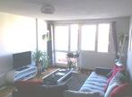 Vente Appartement 4 pièces 84m² Échirolles (38130) - Photo 16