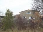 Vente Maison 5 pièces 170m² Orgnac-l'Aven (07150) - Photo 11