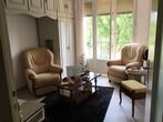 Sale Apartment 3 rooms 77m² Agen (47000) - Photo 8