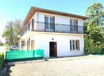 Vente Maison 7 pièces 150m² ROANNE 42300 - Photo 9