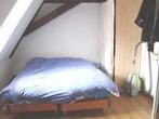 Location Appartement 3 pièces 89m² Villé (67220) - Photo 4