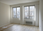 Location Appartement 2 pièces 51m² Saint-Étienne (42000) - Photo 3