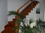 Vente Maison 5 pièces 120m² Charavines (38850) - Photo 5