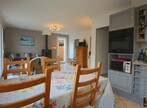 Vente Maison 5 pièces 84m² Vaulx-Milieu (38090) - Photo 19