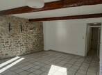 Location Appartement 2 pièces 45m² Bages (66670) - Photo 4