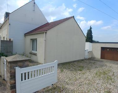 Vente Maison 4 pièces 69m² Vermelles (62980) - photo