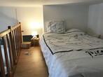 Location Appartement 37m² Grenoble (38000) - Photo 3