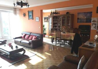 Vente Appartement 4 pièces 85m² Firminy (42700) - Photo 1