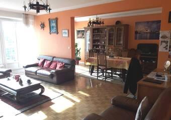 Vente Appartement 4 pièces 85m² Firminy (42700) - photo