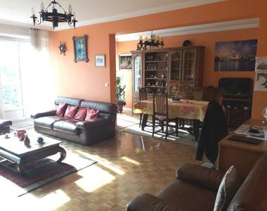 Vente Appartement 4 pièces 85m² Firminy (42700) - photo
