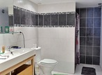 Sale House 5 rooms 110m² Froideconche (70300) - Photo 6