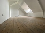 Vente Maison 5 pièces 110m² Bourbourg (59630) - Photo 8