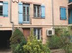Location Appartement 3 pièces 50m² Luxeuil-les-Bains (70300) - Photo 1