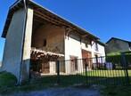 Vente Maison 85m² Bilieu (38850) - Photo 2