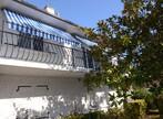Vente Maison 7 pièces 150m² Arcachon (33120) - Photo 1