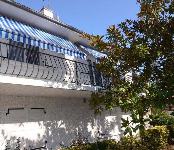 Vente Maison 7 pièces 150m² Arcachon (33120) - photo