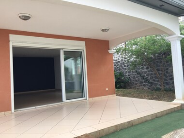 Vente Maison 4 pièces 92m² Saint-Leu (97436) - photo