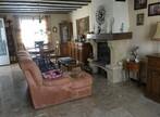 Sale House 5 rooms 170m² Lauris (84360) - Photo 6