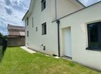 Vente Maison 7 pièces 240m² Voiron (38500) - Photo 17