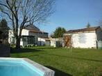 Vente Maison 7 pièces 160m² La Rochelle (17000) - Photo 1