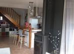 Vente Maison 8 pièces 130m² Le Grand-Lemps (38690) - Photo 8