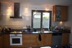 Vente Maison 3 pièces 90m² Sillans (38590) - Photo 18