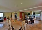 Vente Maison 7 pièces 163m² Bons-en-Chablais (74890) - Photo 1