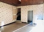 Vente Maison 4 pièces 117m² Saint-Victor-de-Cessieu (38110) - Photo 4