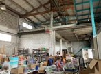 Vente Local industriel 2 025m² Les Abrets en Dauphiné (38490) - Photo 3