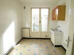 Location Appartement 3 pièces 65m² Grenoble (38000) - Photo 6