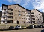 Location Appartement 3 pièces 65m² Jarrie (38560) - Photo 1
