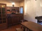 Vente Maison 4 pièces 130m² Chapeiry (74540) - Photo 2