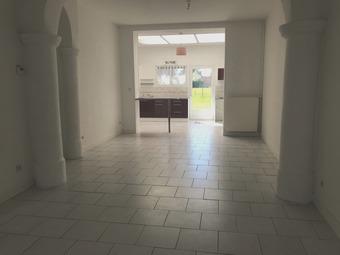 Vente Maison 110m² Violaines (62138) - Photo 1