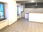 Location Appartement 3 pièces 50m² Romans-sur-Isère (26100) - Photo 1