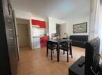 Vente Appartement 2 pièces 35m² La Rochelle (17000) - Photo 6