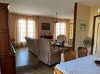 Vente Maison 4 pièces 104m² Poilly-lez-Gien (45500) - Photo 4