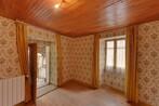 Vente Maison 4 pièces 67m² Gluiras (07190) - Photo 3