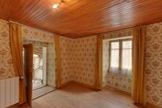 Sale House 4 rooms 67m² Gluiras (07190) - Photo 3