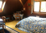 Vente Maison 7 pièces 144m² Labaroche (68910) - Photo 12