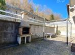 Vente Maison 6 pièces 120m² Rives (38140) - Photo 15