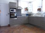 Vente Maison 7 pièces 177m² Chantilly (60500) - Photo 3