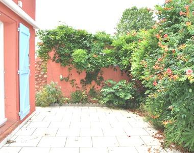 Vente Maison 7 pièces 180m² Bages (66670) - photo