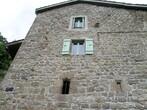Vente Maison 6 pièces 168m² 10 min LE CHEYLARD - Photo 15