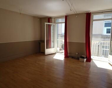 Location Appartement 4 pièces 92m² Valence (26000) - photo