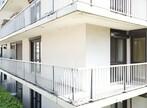 Vente Appartement 4 pièces 84m² Vaujours (93410) - Photo 3